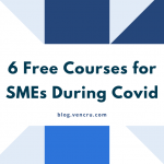 free business courses for small business