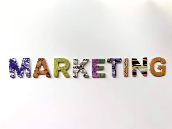 Boost your small business marketing in 10 powerful steps