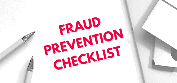 3 key ways to prevent business fraud